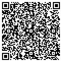 QR code with Kenneth Cameron DDS contacts