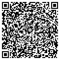 QR code with Alaska Gold Rush B & B contacts