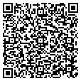 QR code with Flooring Services contacts