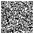 QR code with Ralph's Place contacts