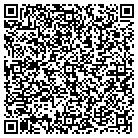 QR code with Brinks Home Security Inc contacts