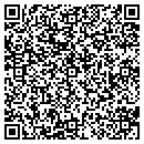 QR code with Color It Pine of the Southeast contacts