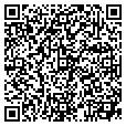 QR code with Anica Family Store contacts