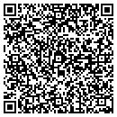 QR code with Cindy & Company Hair Design contacts