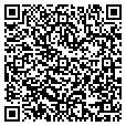 QR code with Reid's Towing contacts
