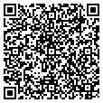 QR code with Dublin Pharmacy & Discount contacts