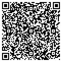 QR code with Shannon L Clark Od Pa contacts