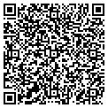 QR code with Hildonen Surveying contacts