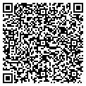 QR code with FSM Specialty Coding contacts