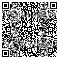 QR code with M Hosny El-Sayed MD contacts