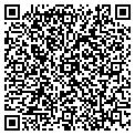 QR code with Cheryl H Porter Pe contacts