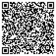 QR code with J & S Steamway contacts