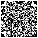 QR code with Smith Brothers' Film Drop Inc contacts