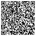 QR code with West Coast Paper Co contacts