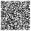 QR code with Birch Grove Inn B & B contacts