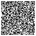 QR code with Brevig Mission City Office contacts
