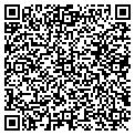 QR code with Fms Purchasing Services contacts
