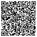 QR code with Mobile Web Trading Inc contacts
