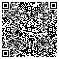 QR code with Jerold Greenfield OD contacts