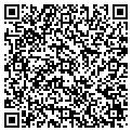 QR code with Great Land Wines LTD contacts