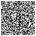 QR code with 10 Mile Mercantile contacts