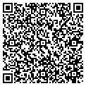 QR code with Rhoades Publications contacts
