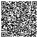 QR code with Constantine Kitsos MD Plastic contacts