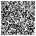 QR code with Ch Mechanical Inc contacts