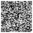 QR code with Bha-Ku Inc contacts