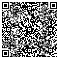 QR code with Red Square Deli contacts