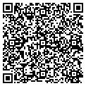 QR code with Rock-N-Roll Construction contacts