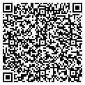 QR code with Ultima Thule Outfitters Inc contacts