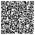 QR code with Thermal Supply Inc contacts