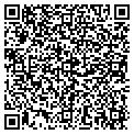 QR code with Twin Cactus Of Westshore contacts