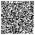 QR code with Volunteers Of America contacts