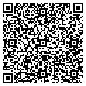 QR code with Aviators Steak House contacts