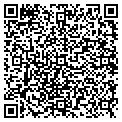 QR code with Covered Motorhome Storage contacts