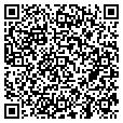 QR code with King Cove Corp contacts