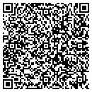 QR code with Tops Little Hill Mini Warehouse Inc contacts