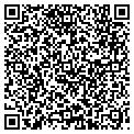 QR code with Seward Waterfront Lodging contacts