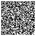 QR code with Full Moon Custom Cycles contacts