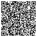 QR code with Raul Wholesale Inc contacts
