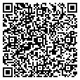 QR code with Far North contacts