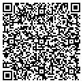 QR code with Northern Exposure Gallery contacts