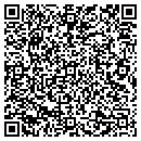 QR code with St Josphs Cthlic Resources Center contacts