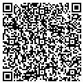 QR code with Outlook Apartments contacts