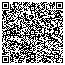 QR code with World Class Heating & Cooling Inc contacts