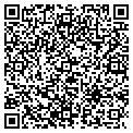 QR code with AK Hotory Express contacts