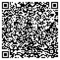QR code with Jackson Middle School contacts