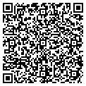 QR code with Henry's Food & Spirits contacts